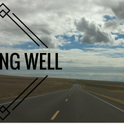 Finishing Well | missionalchallenge.com
