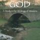 Extractionalism | missionalchallenge.com