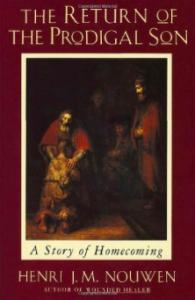 A Prodigal Christmas | missionalchallenge.com