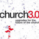 Church 3.0 - Audio Interview with Neil Cole. | missionalchallenge.com
