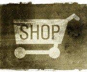 Christian Consumerism ...part 2   missionalchallenge.com