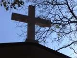 Patrick of Ireland | missionalchallenge.com