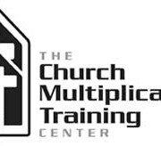Disciple-Focused Church Planter Training | missionalchallenge.com