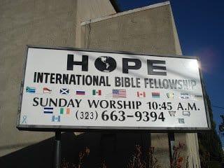 Day 26: Start Being the Church | missionalchallenge.com