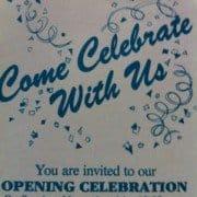 Lake Hills Community Church: 20 Years Ago | missionalchallenge.com