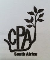 The Church Planting Alliance of South Africa | missionalchallenge.com