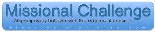 Challenge: Comment on 10 Posts This Week | missionalchallenge.com