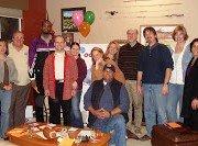 7 Support Raising Lessons   missionalchallenge.com