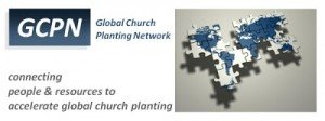 GCPN - North America | missionalchallenge.com