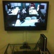 Multiplication Training - via webcam | missionalchallenge.com