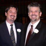 Tom DeVries: Remember Your Leaders | missionalchallenge.com
