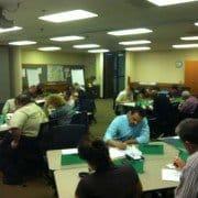 Why I Love Training! | missionalchallenge.com