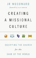 Missional Culture and Polycentric Leadership | missionalchallenge.com