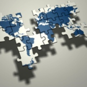 Help Needed: Networking Disciplemaking Movements in North America | missionalchallenge.com