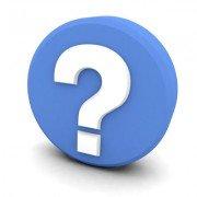 Don's Coaching Questions | missionalchallenge.com