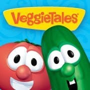 Veggie Tales and Church Planting | missionalchallenge.com