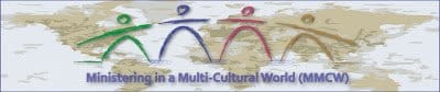 Ministering in a Multi-Cultural World | missionalchallenge.com