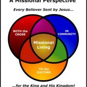 What is the Essence of the Church? | missionalchallenge.com