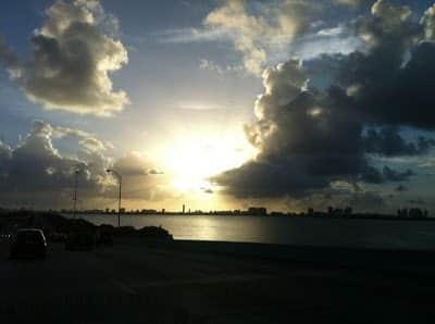 TOP 12 MissionalChallenge.com Posts in 2012 | missionalchallenge.com