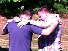 8 Ways to Develop a Prayer Base | missionalchallenge.com