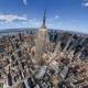 Focus Prayer Using Visual Panoramas of Great Cities | missionalchallenge.com