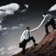 How to Identify Needs Around You | missionalchallenge.com