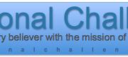 404 Consecutive Blog Posts (5 Reasons Why I Blog) | missionalchallenge.com