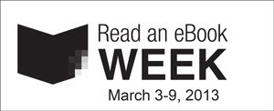 "missionalchallenge.com Celebrates ""Read an E-Book Week"" | missionalchallenge.com"