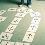 3 Step Strategic Planning Process | missionalchallenge.com