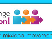 Advancing Missional Movements Globally! | missionalchallenge.com