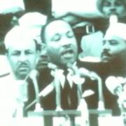 Grateful for Dr. Martin Luther King, Jr. | missionalchallenge.com