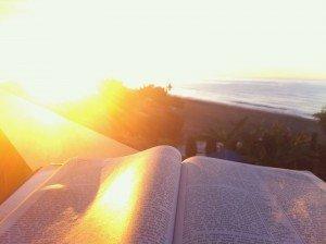 Repeat? Repent? | missionalchallenge.com