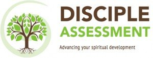 Disciple Assessment: Introductory Pricing - 40% Discount | missionalchallenge.com