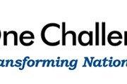 One Challenge USA   missionalchallenge.com