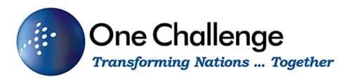 One Challenge USA | missionalchallenge.com