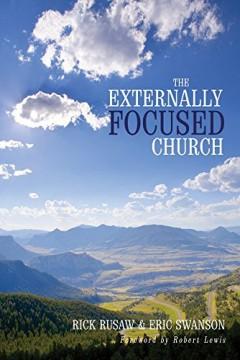 The-Externally-Focused-Church-0