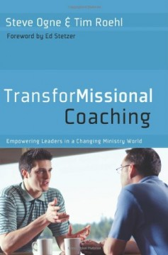 TransforMissional-Coaching-Empowering-Leaders-in-a-Changing-Ministry-World-0