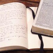 Psalm 10/02   missionalchallenge. om