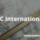 OC International | missionalchallenge.com